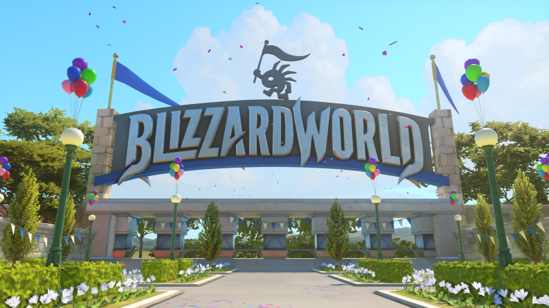 blizzard world.png