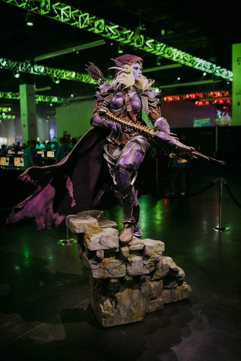 Blizzard1-27.jpg