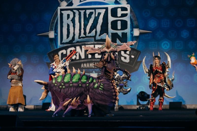 Blizzard3-23.jpg