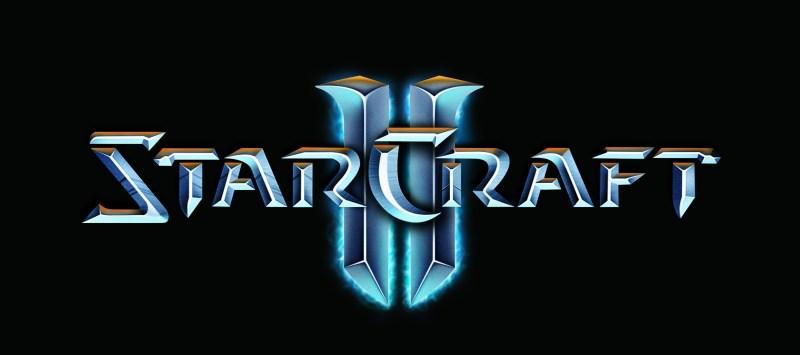 StarCraft_II_Hires_Logo_psd_jpgcopy.jpg