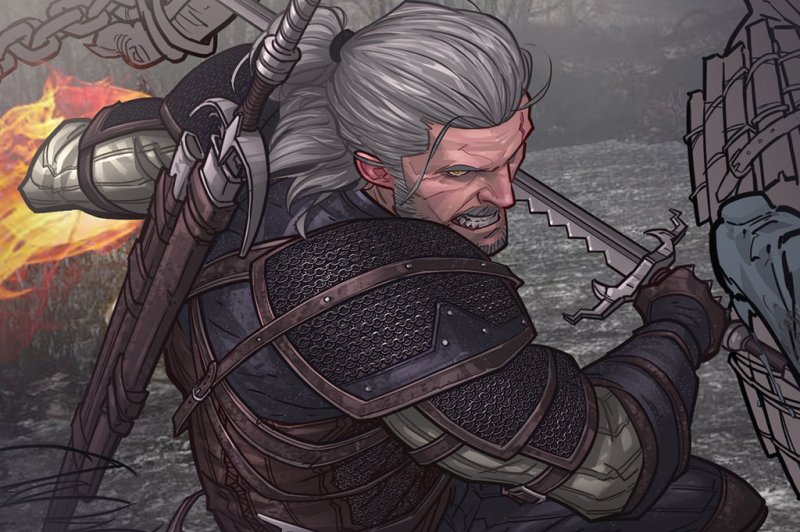 the_witcher_3___work_in_progress_by_patrickbrown-d7yvlkj