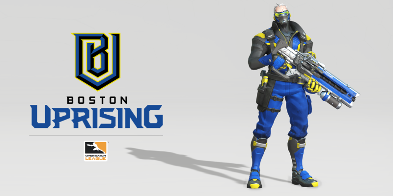 BostonUprising-Soldier76_OWL
