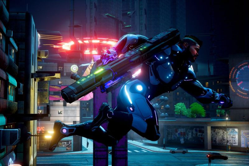 Crackdown_3_Screenshot_Agent_Dash.0
