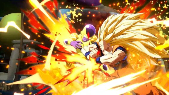 dragon_ball_fighters-3760276
