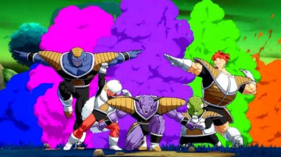 Ginyu-Force-Dragon-Ball-FighterZ-600x337