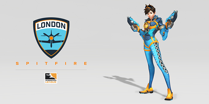 LondonSpitfire-Tracer_OWL