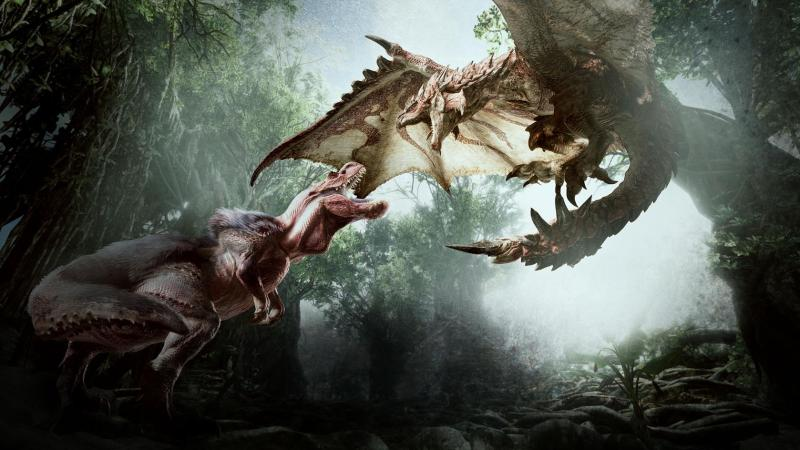 monster_hunter_world_reveal_artwork_3