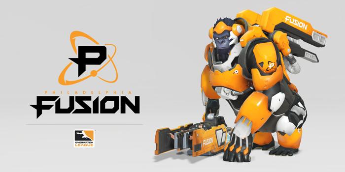 PhiladelphiaFusion-Winston_OWL
