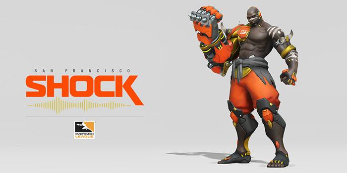 SanFranciscoShock-Doomfist_OWL