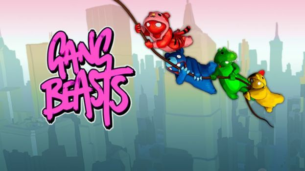 gang-beasts-update-patch-notes-sihmar