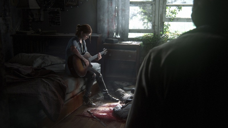 3165123-screen_tlou2_teaser_05