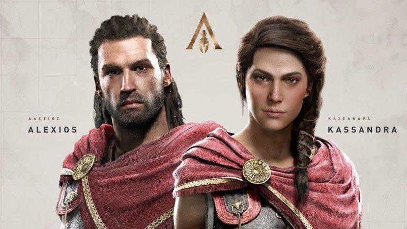 assassins-creed-origins-e3-2018