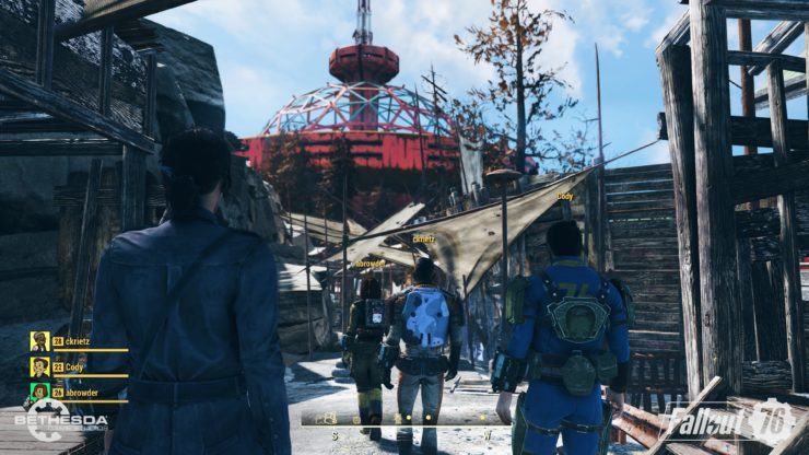 Fallout76_E3_Party-1-740x416