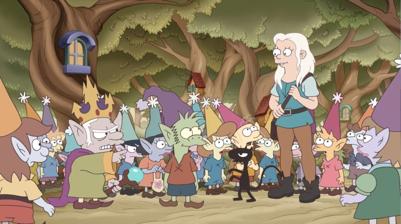 disenchantment-episode-9