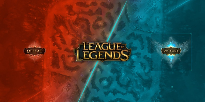 esports-league-of-legends-betting-introduction-hero.jpg